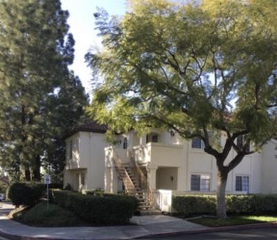 Chula Vista Townhouse For Sale: 701 Eastshore Terrace #10