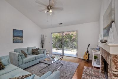Carlsbad Single Family Home Sold: 4628 Buckingham