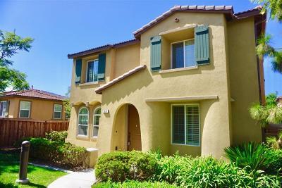 Rental For Rent: 3627 Glen Ave