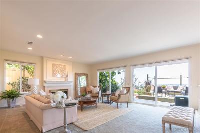 Del Cerro, Del Cerro Heights, Del Cerro Highlands, Del Cerro Terrace Single Family Home For Sale: 6138 Bernadette Lane