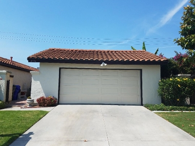 Oceanside Single Family Home For Sale: 4736 Dalea Pl