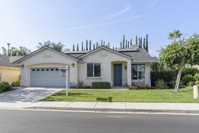 Poway Single Family Home For Sale: 13638 Wiley Ct