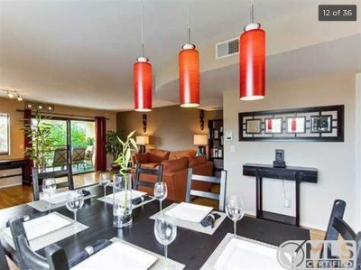 Pacific Beach, Pacific Beach Sail Bay, Pacific Beach, North Pacific Beach, Pacific Beach/Crown Point Attached For Sale: 2080 Hornblend #1