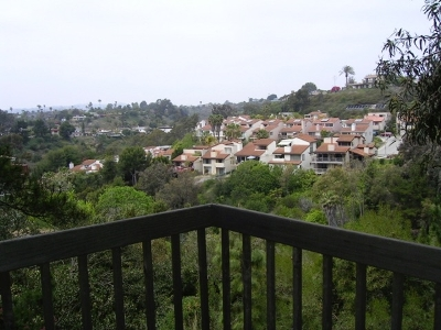 San Diego CA Single Family Home For Sale: $1,250,000