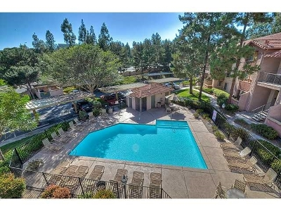 Attached For Sale: 12075 Altar Carmel Ct. #44