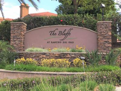 Oceanside Attached For Sale: 407 Sea Cliff Way