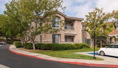 Attached For Sale: 10728 Sabre Hill Dr #140