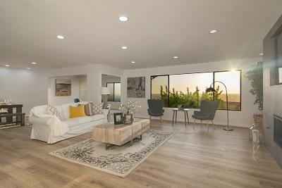 Del Cerro, Del Cerro Heights, Del Cerro Highlands, Del Cerro Terrace Single Family Home For Sale: 6176 Caminito Pan