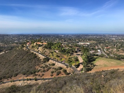 Vista Residential Lots & Land For Sale: Deeb Ct #6