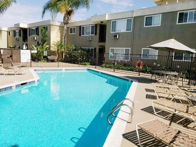 Attached For Sale: 6750 Beadnell Way #43