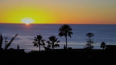 La Jolla Single Family Home For Sale: 926 La Jolla Rancho Road