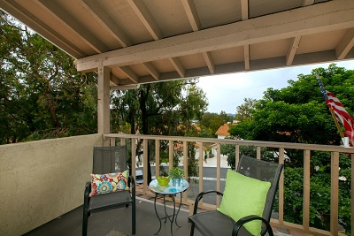 Attached For Sale: 11838 Paseo Lucido #54