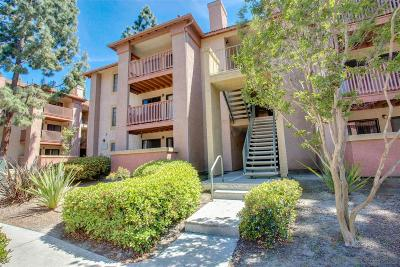Attached For Sale: 12039 Alta Carmel Ct #129