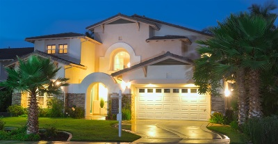 Carlsbad Single Family Home For Sale: 6450 Topmast