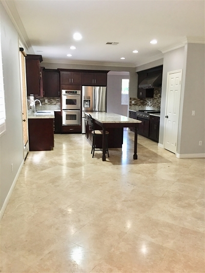 Chula Vista Single Family Home For Sale