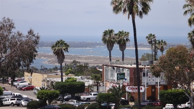 San Diego CA Townhouse For Sale: $724,900