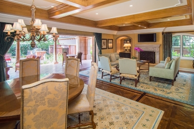 Timeshare For Sale: 5326 Grand Del Mar Place Place