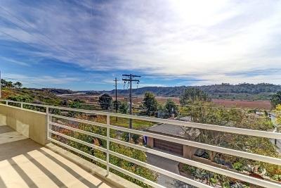Del Mar Single Family Home For Sale: 12815 Via Nestore