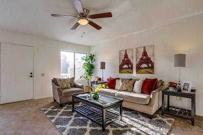 Oceanside Townhouse For Sale: 774 Timber Cove Way