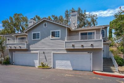 Attached For Sale: 12878 Carriage Heights Way