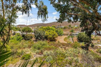 Single Family Home For Sale: 13779 Paseo Cardiel