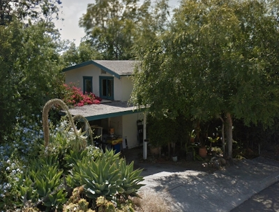 La Mesa Single Family Home For Sale: 7920 Normal Ave