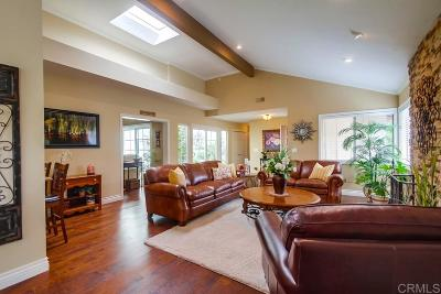 San Marcos CA Condo For Sale: $685,000