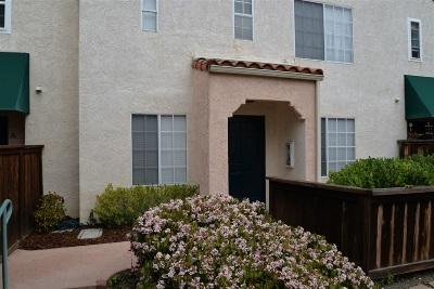 La Costa Rental For Rent: 2916 Luciernaga Street #B