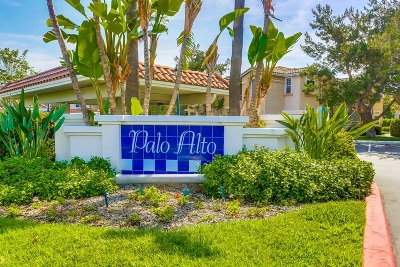 Attached For Sale: 10728 Sabre Hill Dr #139