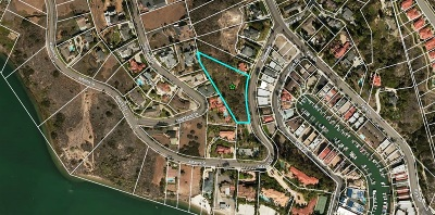 Carlsbad Residential Lots & Land For Sale: Adams St #41