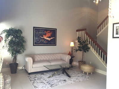 San Diego Townhouse For Sale: 13252 Tiverton Rd.