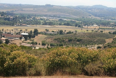 Bonsall Residential Lots & Land For Sale: W Lilac Road #1
