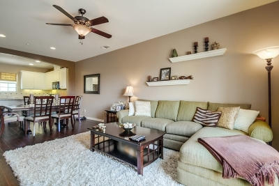 San Marcos Attached For Sale: 2466 Longstaff Ct