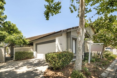Poway Condo For Sale: 13286 Creek Park Lane