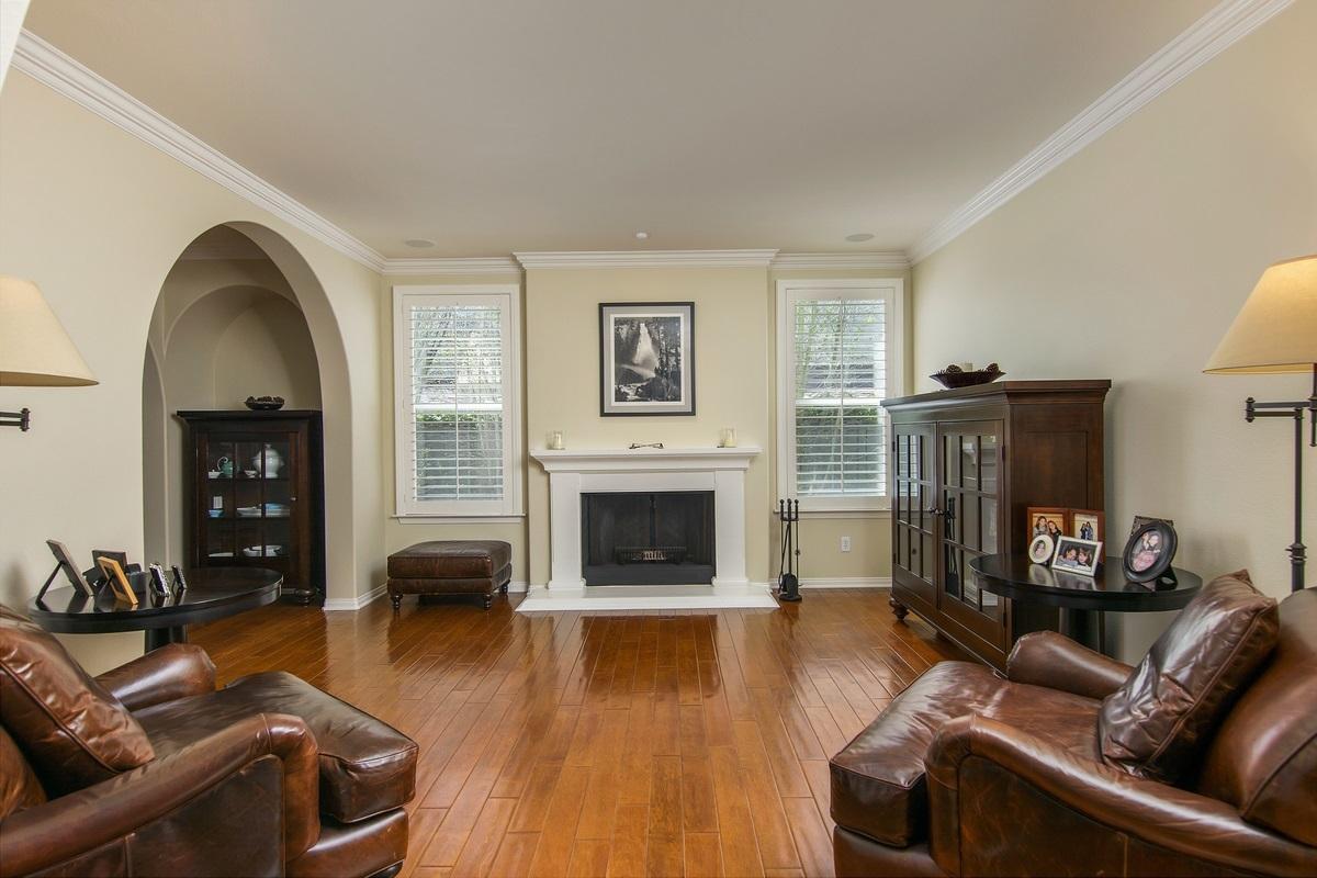 Listing: 2845 Avenida Helecho, Carlsbad, CA.  MLS# 180041365   Gretchen  Mitchell   760 715 2844   Encinitas CA Homes For Sale