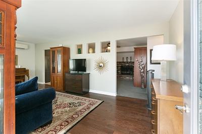Escondido Single Family Home For Sale: 924 Fern St