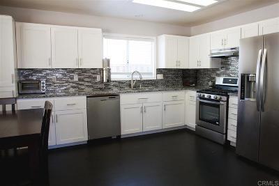 Temecula Single Family Home For Sale: 43425 Corte Logrono