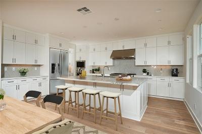 Carlsbad Single Family Home For Sale: 1880 McCauley Lane