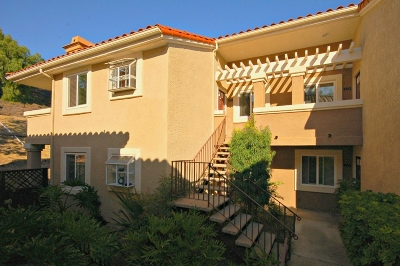 Oceanside Attached For Sale: 704 Sea Cliff Way