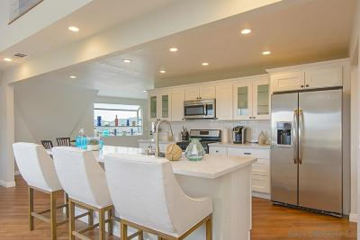 Valley Center Single Family Home For Sale: 31584 Larga Vista