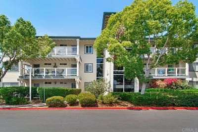 Attached Sold: 1616 Circa Del Lago #C202