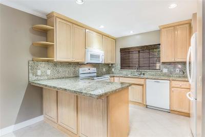Rental For Rent: 3172 Vista Mar