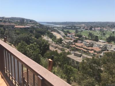 La Costa Rental For Rent: 2416 Sacada Circle #B
