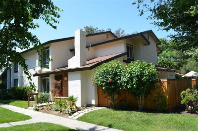 Attached For Sale: 2010 Shadytree Lane