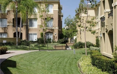 San Diego Attached For Sale: 10840 Scripps Ranch Blvd #203