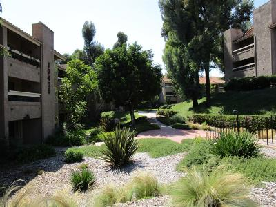 San Diego Attached For Sale: 10425 Caminito Cuervo #224