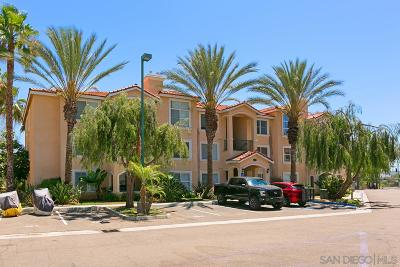 Attached For Sale: 100 N River Cir #104