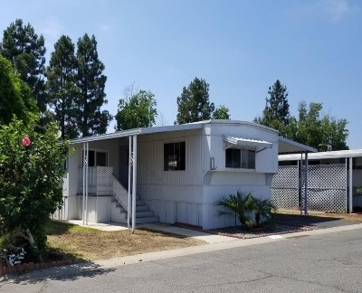 Oceanside CA Mobile/Manufactured For Sale: $89,900