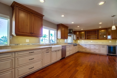Single Family Home For Sale: 1781 Shady Crest Place