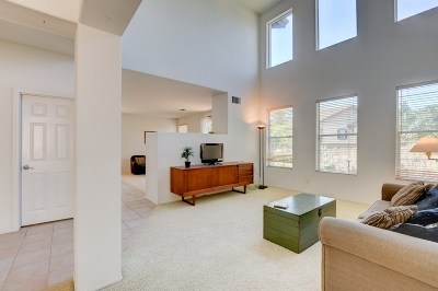 La Costa Valley Single Family Home For Sale: 7865 Via Coscoja